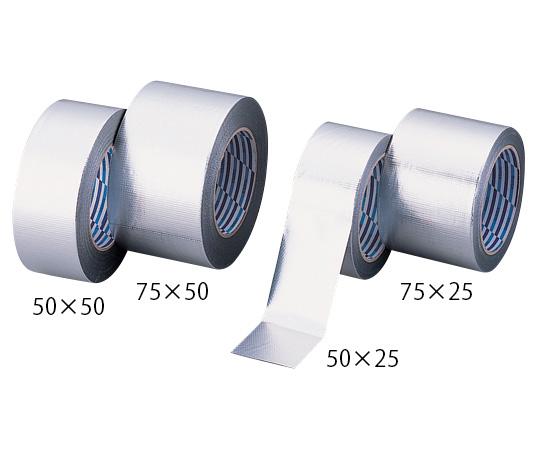 アルミテープ 75×50 K-10-AL