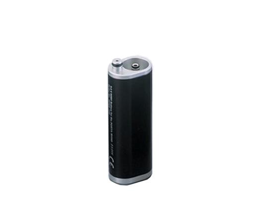 真空ピンセット 交換用バッテリー(1個) VIRTUAL