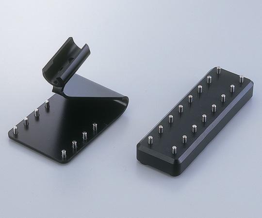 真空ピンセット用先端チップスタンド VTH-16