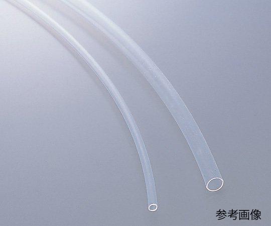 PFAチューブ CFT05- 40