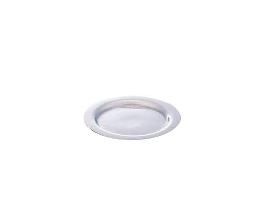 ニッケル製るつぼフタ 13-812-132