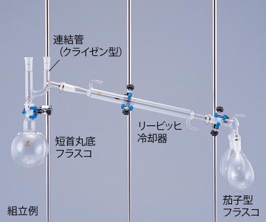 蒸圧蒸留器具 No.0072-16-10 クライミング(CLIMBING)【Airis1.co.jp】