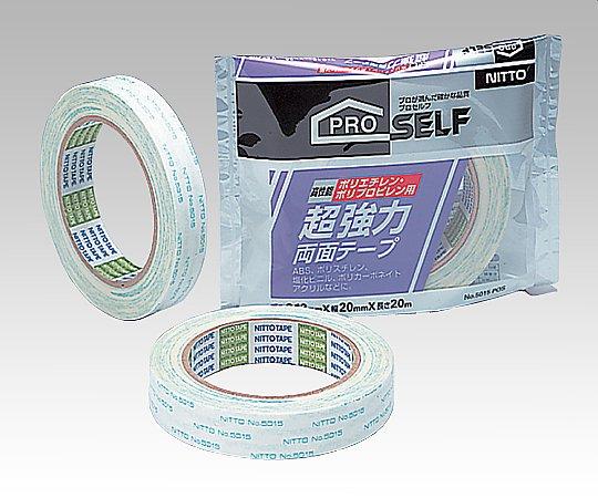 超強力両面テープ J0990