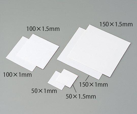 セッター ZR-Y 50×1.5mm ニッカトー