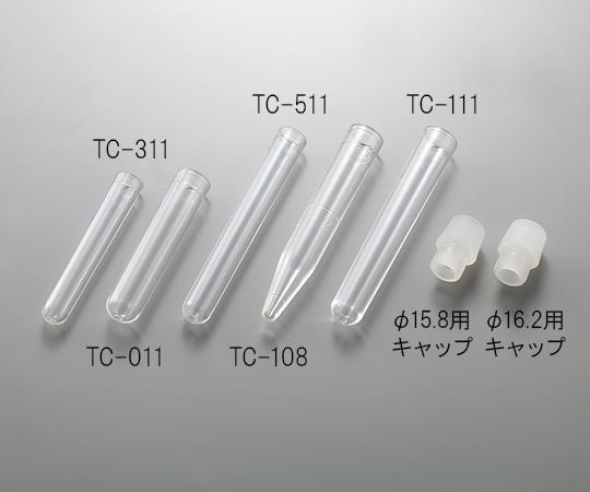 ポリカチューブ TC-311(100本×10袋)