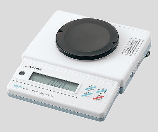天秤 IB-300(フッ素コーティング)