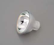 コールドライト用 交換ランプ 100W ショット(SCHOTT)【Airis1.co.jp】