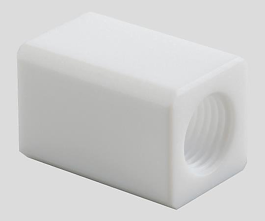 2-730-07 カップリング AF-CRC1/4×1/2 アズワン(AS ONE)