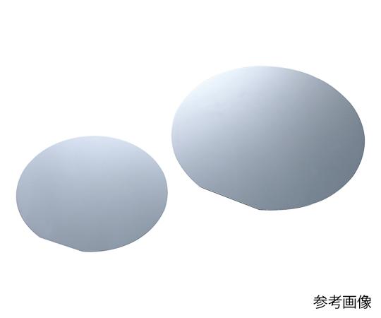 研究用高純度シリコンウェハー 2-N-1