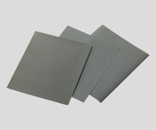 耐水研磨紙 WTCC-S P1200(10枚) 日本研紙