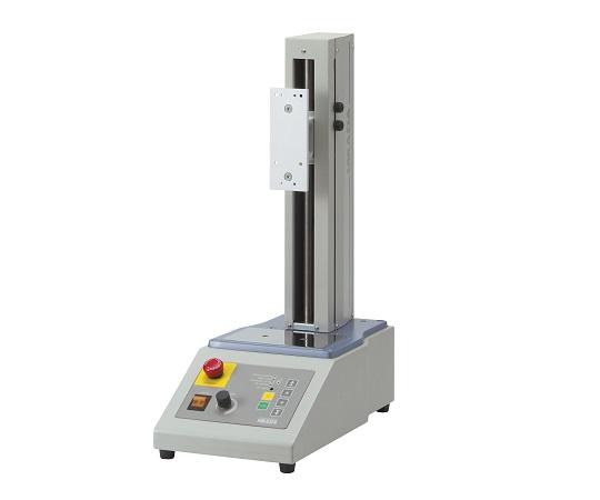 計測スタンド MX-500N