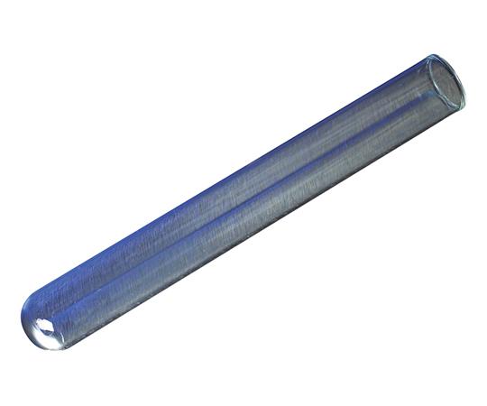 ディスポガラス試験管 99445-16XX(250本) コーニング