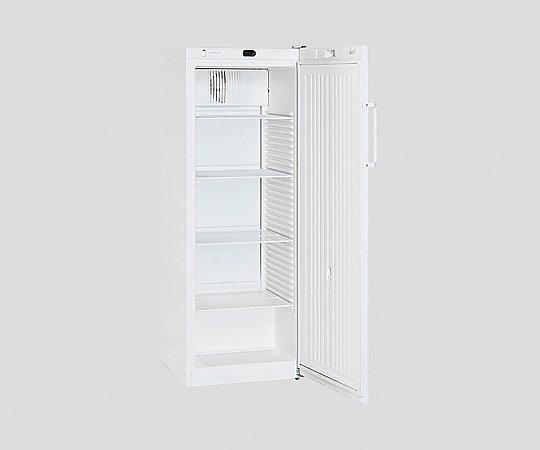 冷蔵庫 UKS-3610DHC