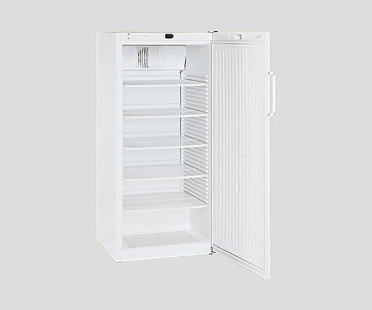 冷蔵庫 UKS-5410DHC 日本フリーザー【Airis1.co.jp】