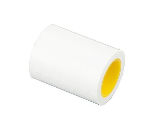 アズピュア 帯電防止粘着ロール 不織布タイプ NWE80(12本)