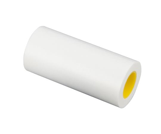2-2140-02 アズピュア 帯電防止粘着ロール 不織布タイプ NWE160(8本) アズワン(AS ONE)