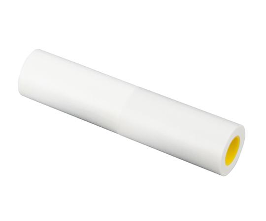 アズピュア 帯電防止粘着ロール 不織布タイプ NWE320(1本)