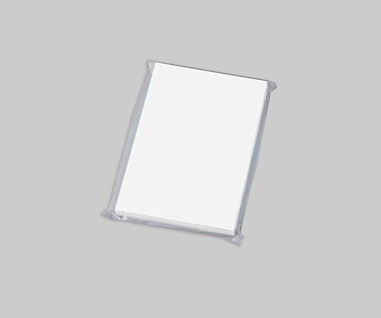 アズピュア クリーンペーパーエコノミー 白 A4(250枚×10袋)