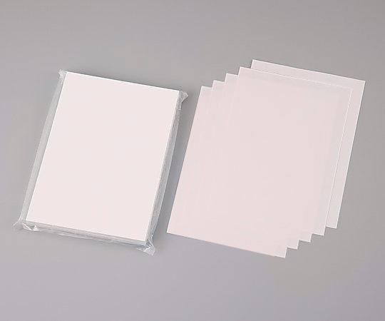 アズピュア クリーンペーパーエコノミー ピンク A4(250枚×10袋)
