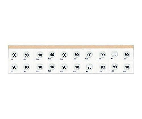 2-2601-11 サーモピット(不可逆性) 1K90 アズワン(AS ONE)