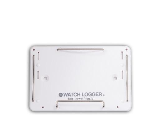 NFCウォッチロガー用カードタイプアタッチメント AT-077