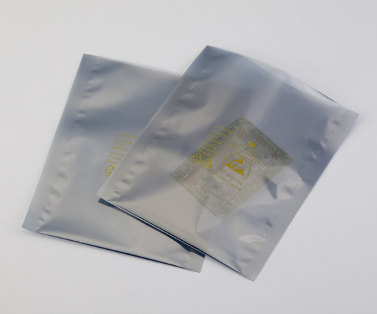 静電気シールディングバッグ SCC SSB1000 12×18(100枚) スリーエムジャパン(3M)