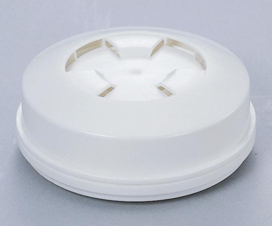 防塵マスク(全面形) T4フィルタ