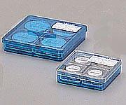 メンブレンフィルター HAWG04700(100枚)