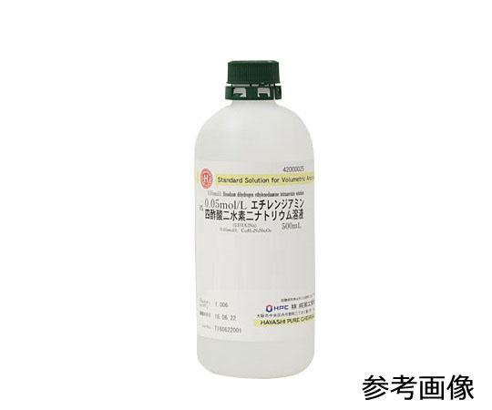 調製試薬 No.420-00025