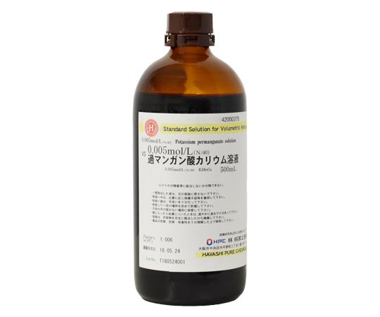 調製試薬 No.420-00375