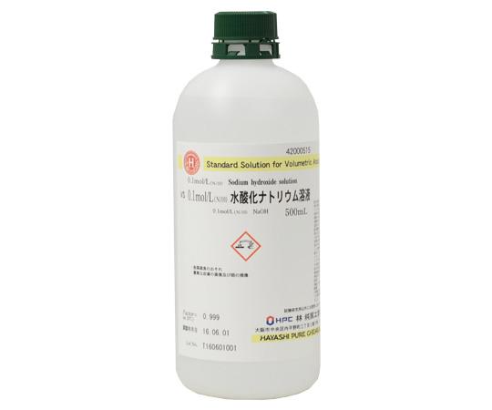 調製試薬 No.420-00515 林純薬工業
