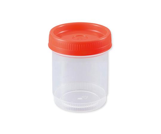 食品検体容器 23213-2(1個×100袋)