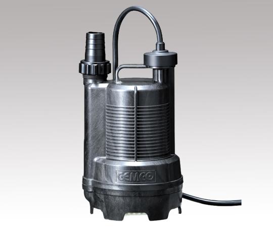 水中ポンプ CCP-200S(60Hz) セムコーポレーション