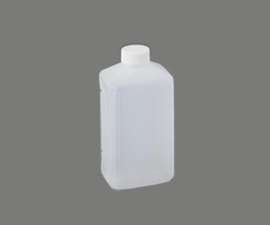 減容ボトル 750mL