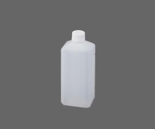 減容ボトル 1000mL