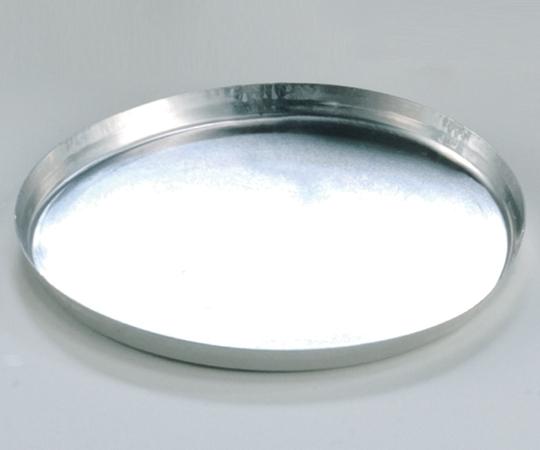 水分計用 ディスポ皿(50枚)