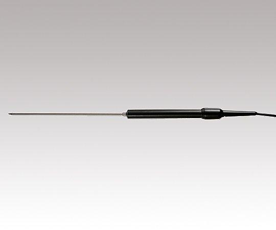 防水デジタル温度計用 標準センサー