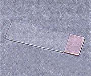 シランコートスライドグラス S8112(100枚)