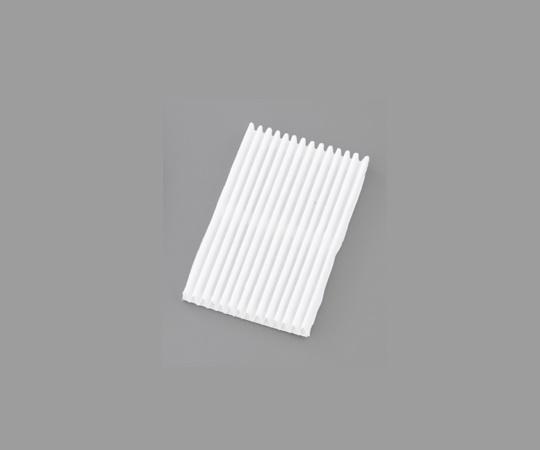 ハンディウェアクリーナー 交換用フィルター(5枚)【Airis1.co.jp】
