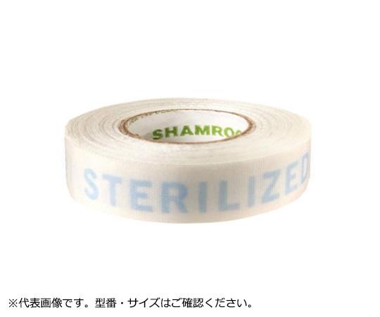 インジケーターテープ SHTI-34