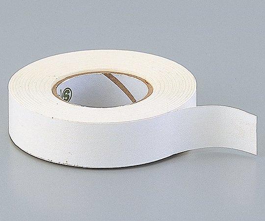 インジケーターテープ SIT-12