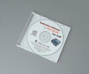 分光光度計用 アプリケーションソフト (PD-303S用)