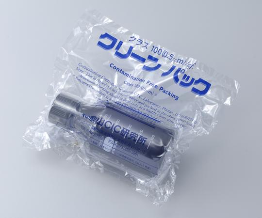 7-2220-03 アイボトル 白 SCC 200mL アズワン(AS ONE)