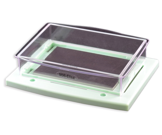 Elisa Plate用ブロック M96-Elisa