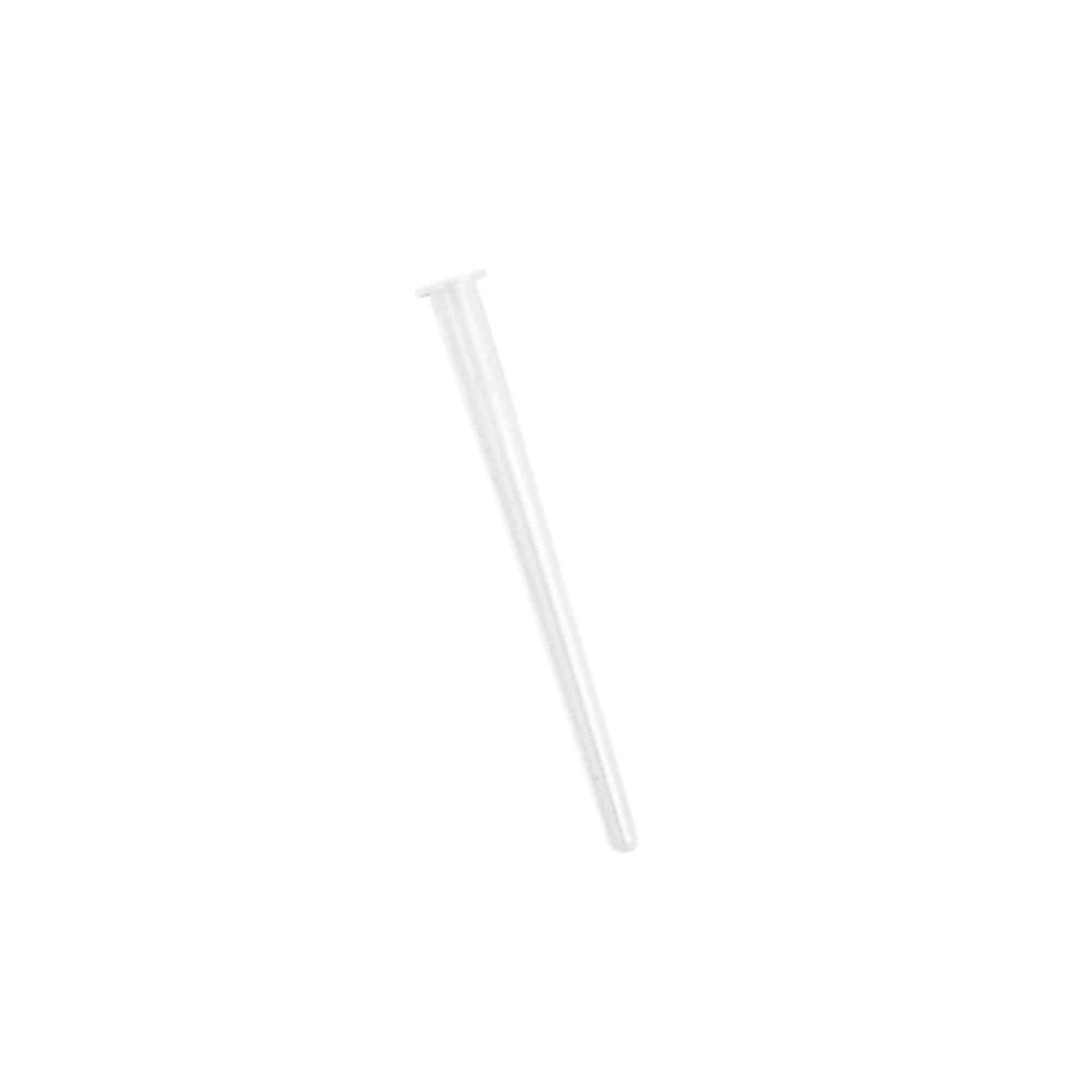フィンガーディスペンサー用 チップ 2mL(5本)