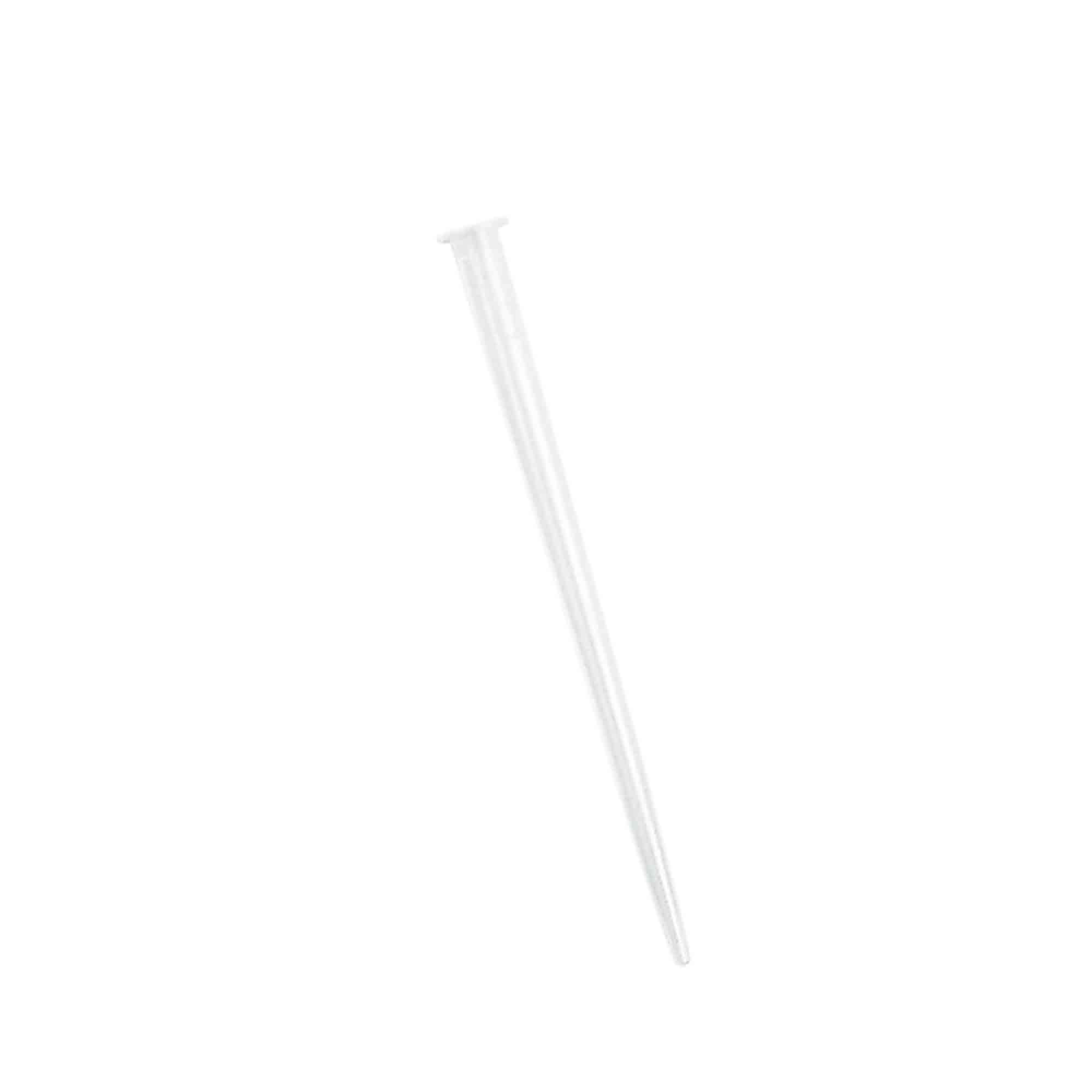 フィンガーディスペンサー用 チップ 10mL(5本)