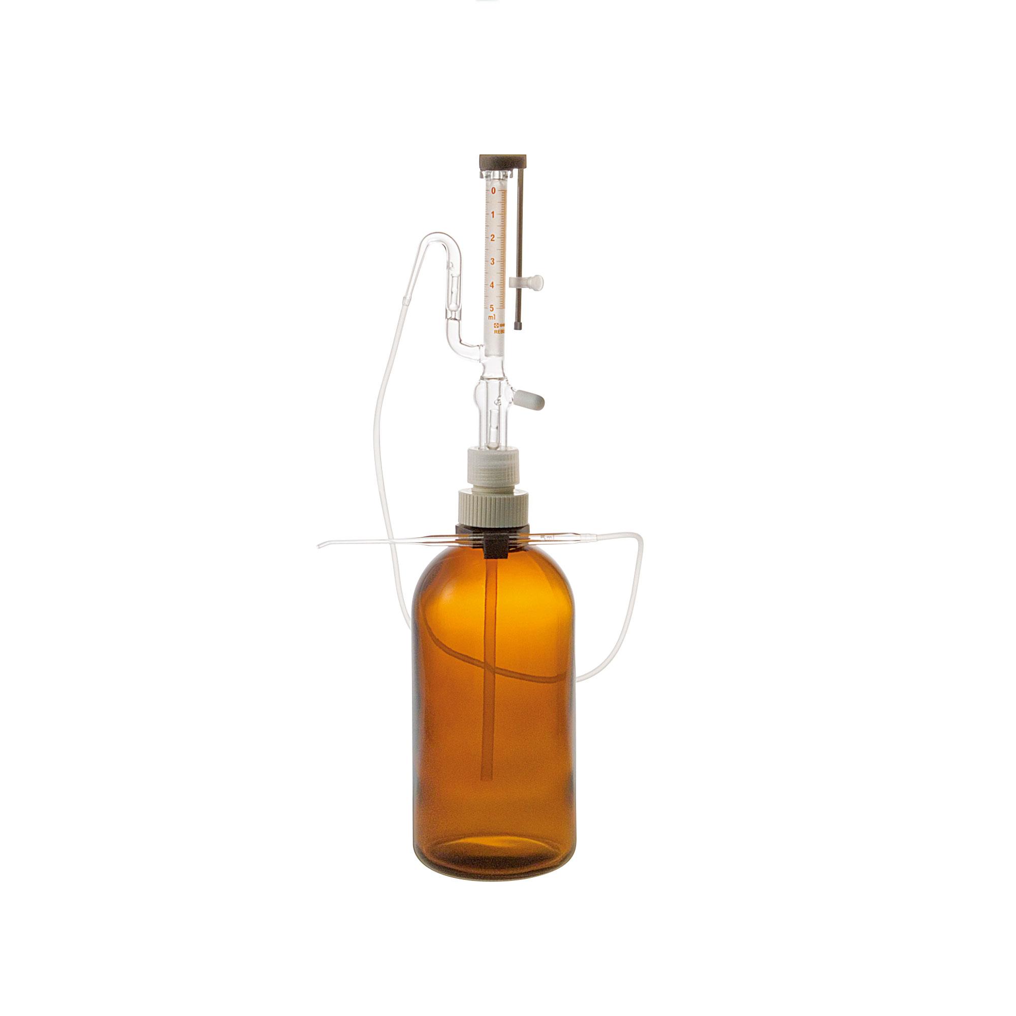 025110-10 分注器リビューレット 1-10mL 柴田科学(SIBATA)