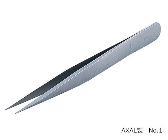 ピンセット AXAL-1-AXAL