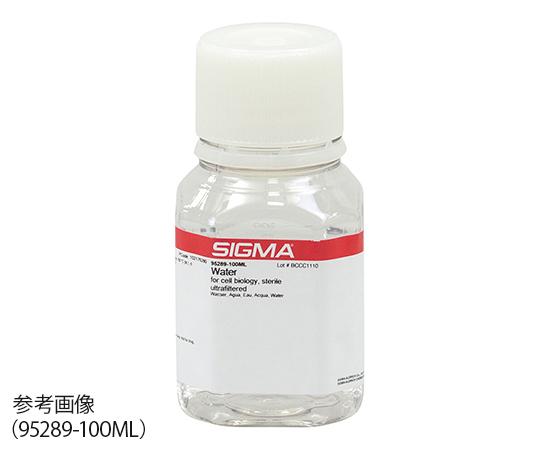 W3500-500ML 細胞培養用水 500mL W3500-500ML Merck