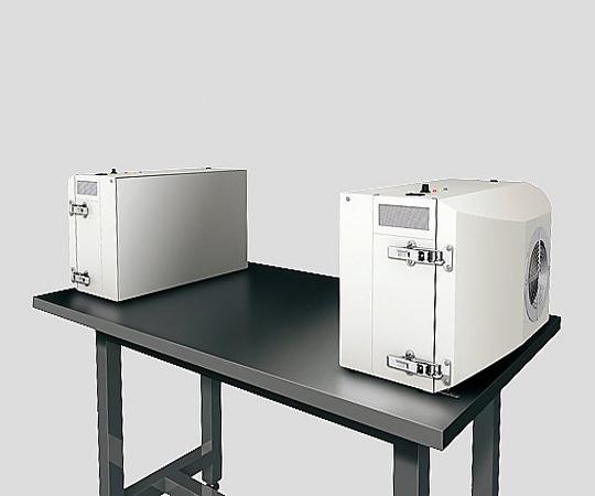 クリーンゾーン装置KOACHT500-F T 500-F